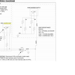 Ski Doo Wiring Diagram Fifth Grade Plant Cell Mxz Wire Library