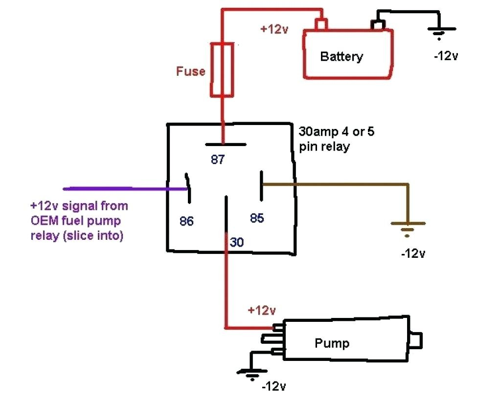 c bus relay wiring diagram automatic transfer switch free baja tough 5 pole library
