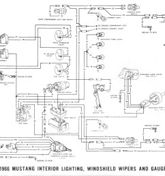96 mustang mach 460 wiring also 1972 corvette wiper wiring diagram 1966 mustang wiper pump diagram [ 3058 x 2066 Pixel ]