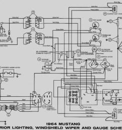 1965 mustang wiper switch wiring diagram schematic diagrams rh ogmconsulting co [ 1468 x 930 Pixel ]