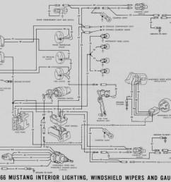 66 mustang under hood wiring diagram free vehicle wiring diagrams u2022 1989 corvette wiper motor [ 1426 x 930 Pixel ]
