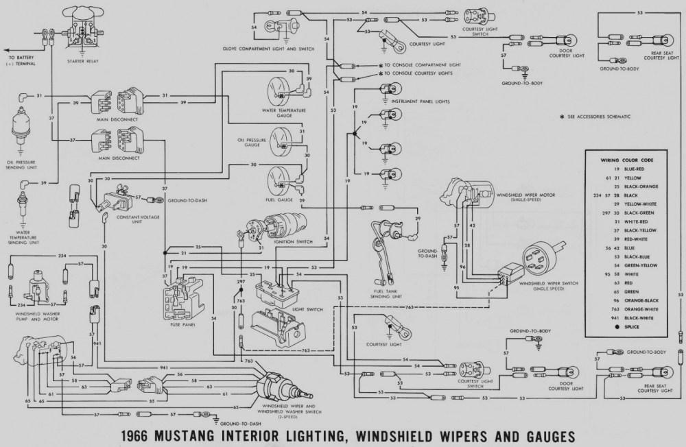 medium resolution of 66 mustang under hood wiring diagram free vehicle wiring diagrams u2022 1989 corvette wiper motor