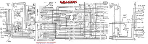 small resolution of 1969 corvette wiring harness wiring diagram 1968 corvette wiring harness on 1982 corvette engine wiring harness