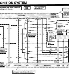 1995 ford ranger 3 0 engine diagram trusted wiring diagram u2022 rh soulmatestyle co 2001 ford [ 1528 x 1200 Pixel ]