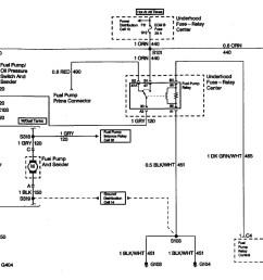 1998 chevrolet 5 0 wiring harness breakdown wiring diagrams posts 1998 chevrolet 5 0 wiring harness breakdown [ 1629 x 1210 Pixel ]