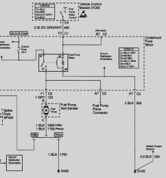 1993 chevy 2500 wiring diagram trusted wiring diagram wiring diagram for 98 chevy 3500 van 1993 [ 1255 x 930 Pixel ]