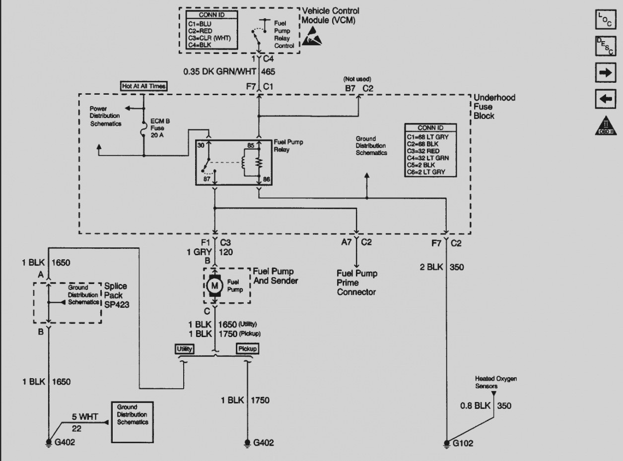 hight resolution of gmc safari diagram wiring diagram technicgmc safari wiring diagrams wiring diagram gosafari fuel pump wiring harness