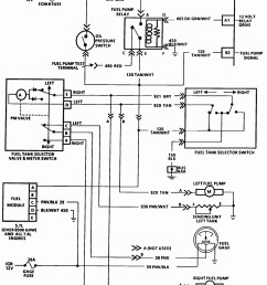 1998 chevy fuel pump wiring wiring diagram forward 2004 gmc sierra fuel pump wiring diagram 1998 [ 1024 x 1358 Pixel ]