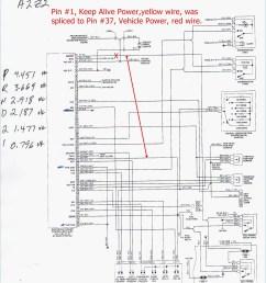 ford f150 radio wiring harness diagram unique ford stereo wiring harness diagram copy 2014 ford f150 1999 dodge ram 1500  [ 2170 x 2661 Pixel ]