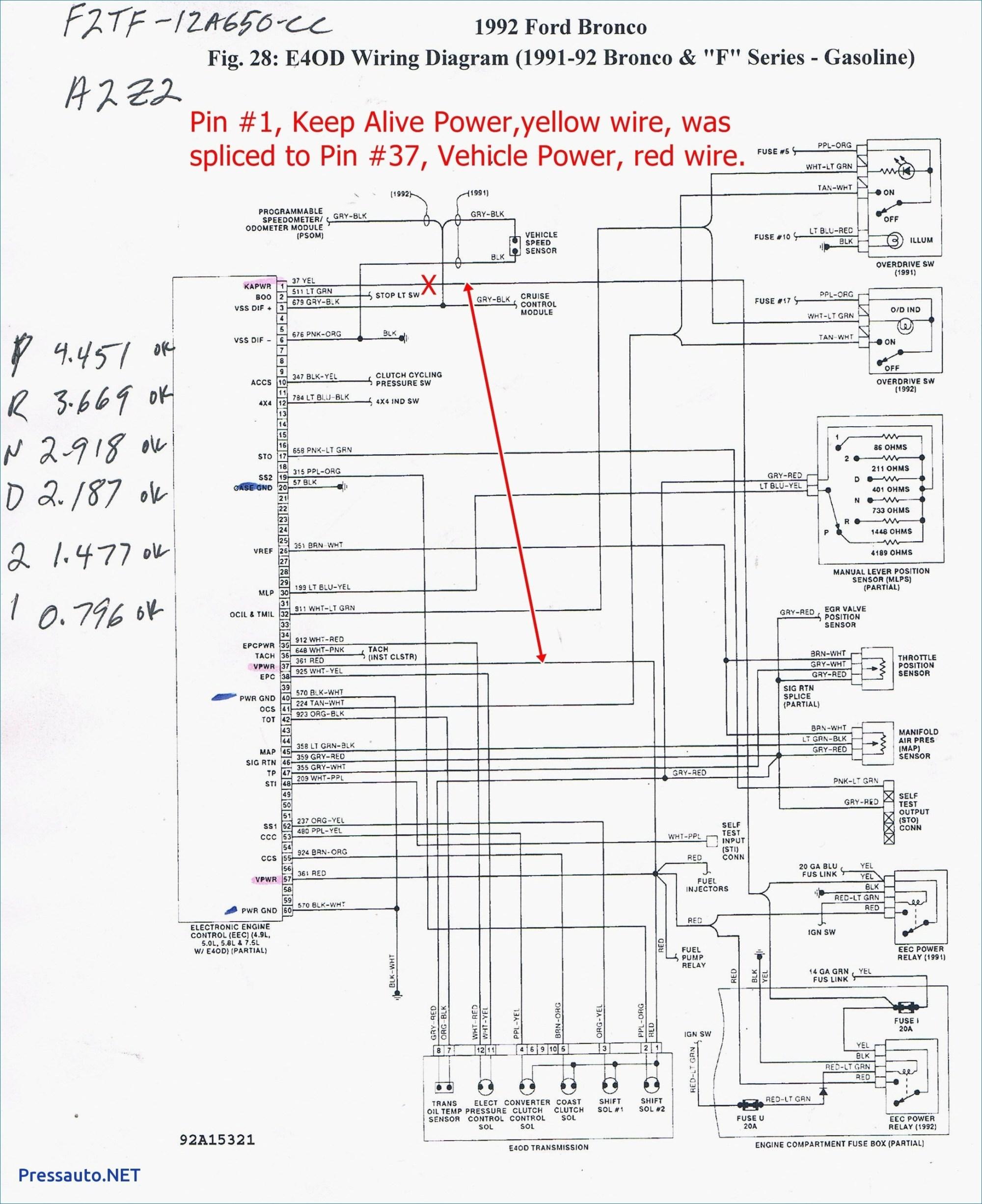 hight resolution of ford f150 radio wiring harness diagram unique ford stereo wiring harness diagram copy 2014 ford f150 1999 dodge ram 1500
