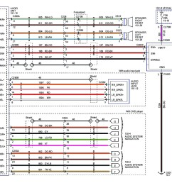 isuzu trooper car audio wiring wiring library car diagrams isuzu rodeo 2002 [ 3000 x 2250 Pixel ]