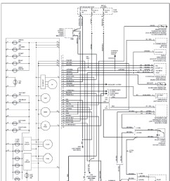 1995 jeep grand cherokee stereo wiring diagram for to wiring diagram 2011 jeep grand cherokee wiring [ 1107 x 1600 Pixel ]