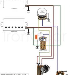 wiring diagram guitar 3 way switch fresh guitar wiring diagrams 3 pickups fresh stunning stratocaster wiring [ 781 x 1024 Pixel ]