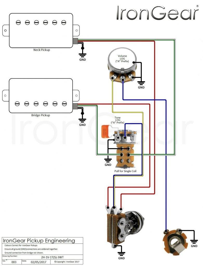 medium resolution of wiring diagram guitar 3 way switch fresh guitar wiring diagrams 3 pickups fresh stunning stratocaster wiring