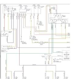 2000 jeep grand cherokee laredo powertrain wiring harness 92 jeep cherokee alternator wiring 2000 jeep cherokee [ 1241 x 1600 Pixel ]