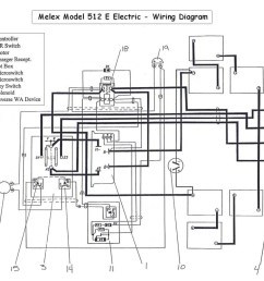 48 volt golf cart wiring troubleshooting wiring diagram inside star golf cart 36 volt wiring diagram [ 973 x 816 Pixel ]