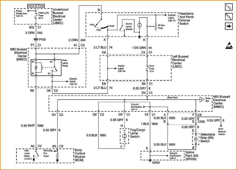 medium resolution of 2005 chevy cavalier wiring diagram wiring diagrams schematics 2001 chevy cavalier 2004 chevy cavalier stereo wiring