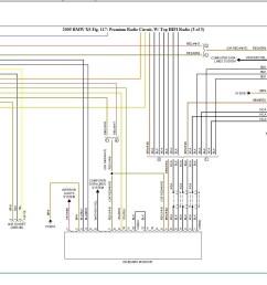 bmw 335i radio wiring wiring library bmw 335i fuse box location 2007 bmw 335i radio wiring [ 1280 x 1024 Pixel ]