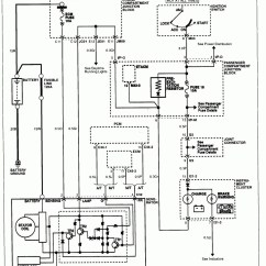 2004 Hyundai Santa Fe Wiring Diagram Franklin Electric 1081 Pool Motor Radio Library