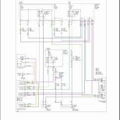 Hyundai Santa Fe Fuse Diagram Yokoyama Control Transformer Wiring 2003 Box