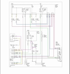 free wiring diagrams 2003 hyundai santa fe electrical work [ 1275 x 1650 Pixel ]