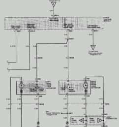 outstanding 05 sonata headlamp wiring diagram gallery wiring colorful hyundai elantra wiring 2004  [ 834 x 990 Pixel ]