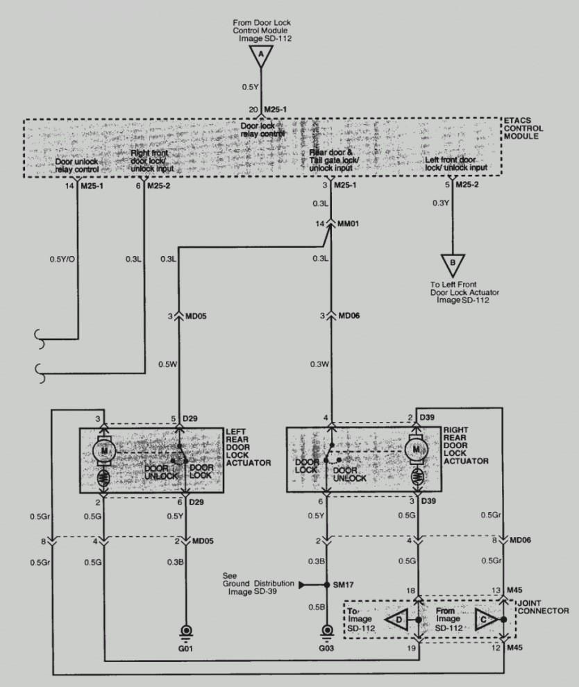 medium resolution of outstanding 05 sonata headlamp wiring diagram gallery wiring colorful hyundai elantra wiring 2004