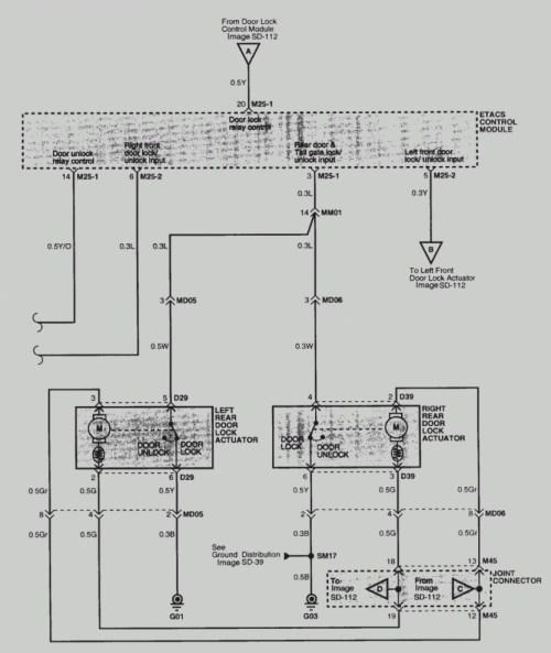 small resolution of outstanding 05 sonata headlamp wiring diagram gallery wiring colorful hyundai elantra wiring 2004