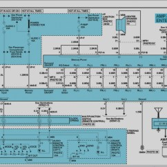 2004 Hyundai Santa Fe Wiring Diagram Etl Process Flow Example 2003