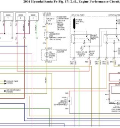 2012 hyundai veloster fuse diagram wiring library 2012 hyundai veloster radio wiring diagram [ 1341 x 884 Pixel ]