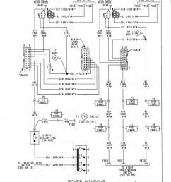 2004 jeep grand cherokee rear door wiring harness wire center u2022 2000 [ 800 x 1024 Pixel ]
