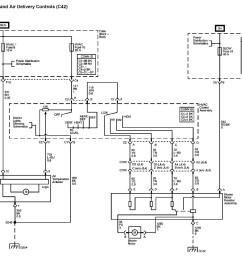 2000 chevy silverado blower motor diagram diy enthusiasts wiring 2002 chevy cavalier wiring diagram schematic 2000 [ 1328 x 1056 Pixel ]