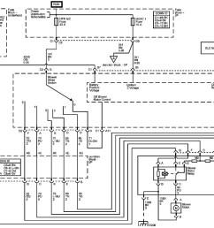 2000 chevy silverado heater control valve free download [ 1200 x 845 Pixel ]