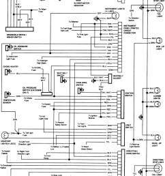resistor inspirational 2005 chevy silverado wiring diagram 63 for 50 s les and 2004 blower motor [ 1000 x 1293 Pixel ]