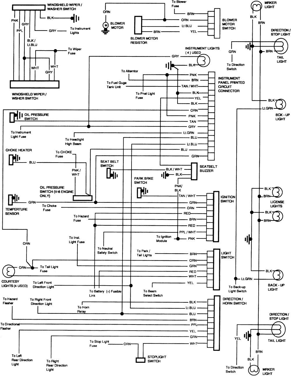 hight resolution of resistor inspirational 2005 chevy silverado wiring diagram 63 for 50 s les and 2004 blower motor