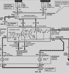 2002 ford explorer fuse diagram pdf trusted wiring diagram 2001 explorer fuse panel diagram 05 ford [ 1336 x 930 Pixel ]