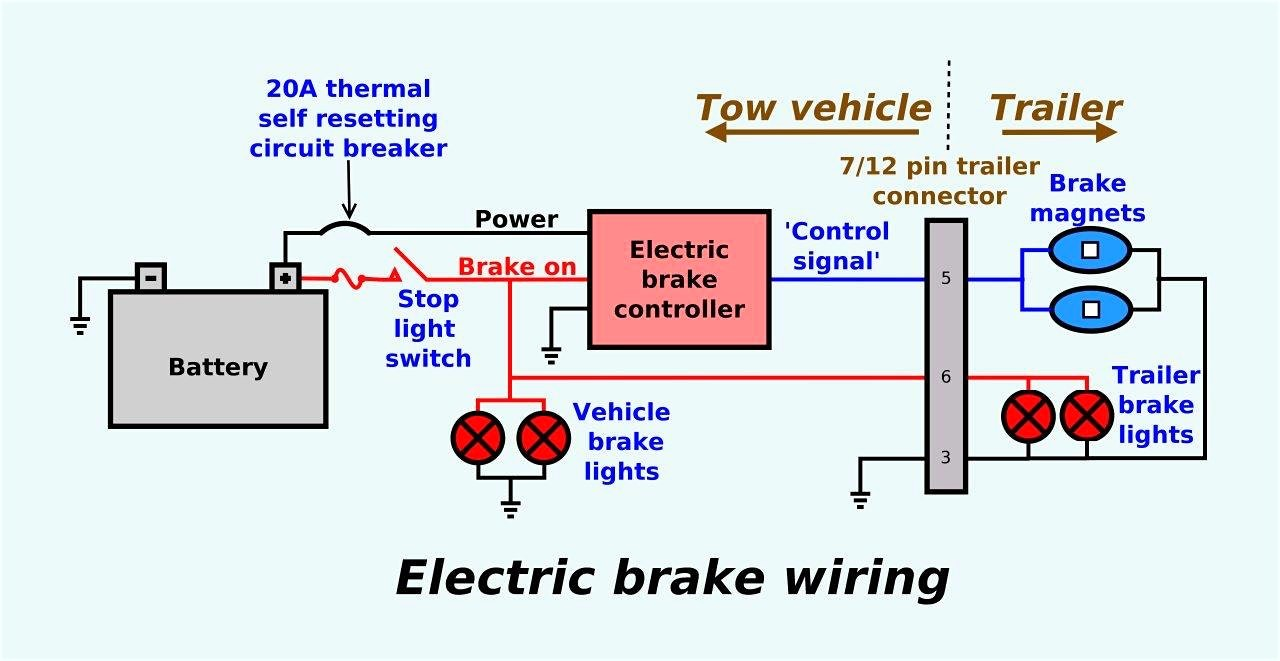 hight resolution of 2005 ford f250 factory trailer brake controller wiring diagram rh wiringboxa today tekonsha