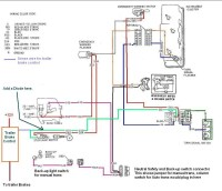 Ford F250 Brake Controller Wiring Diagram from i0.wp.com