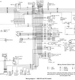 toyota corolla schematic wiring diagram show toyota corolla manual transmission fluid change toyota corolla schematic [ 1250 x 930 Pixel ]
