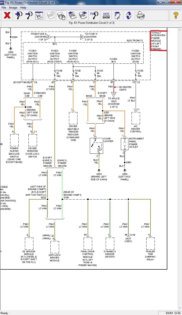 medium resolution of  dodge ram wiring diagrams asco 918 asco wiring diagram asco 918 lighting contactor