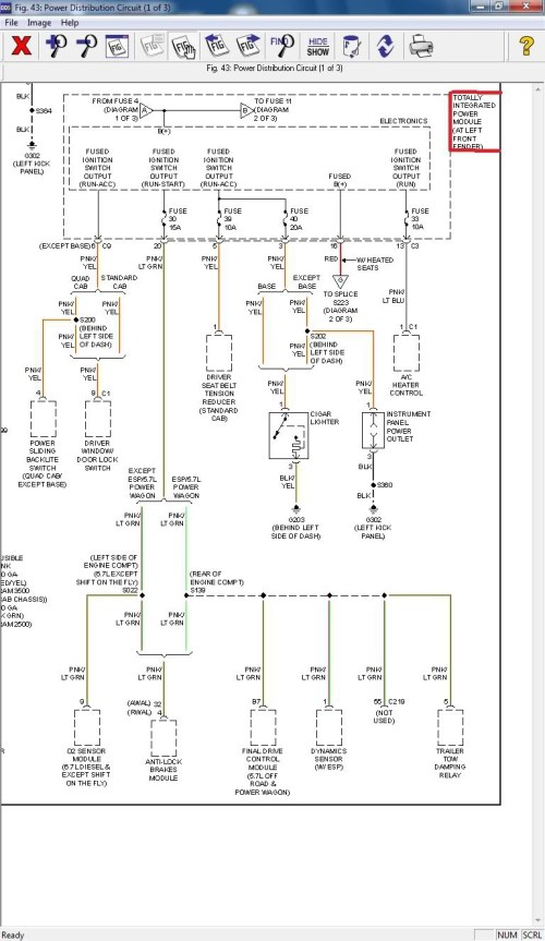 small resolution of  dodge ram wiring diagrams asco 918 asco wiring diagram asco 918 lighting contactor