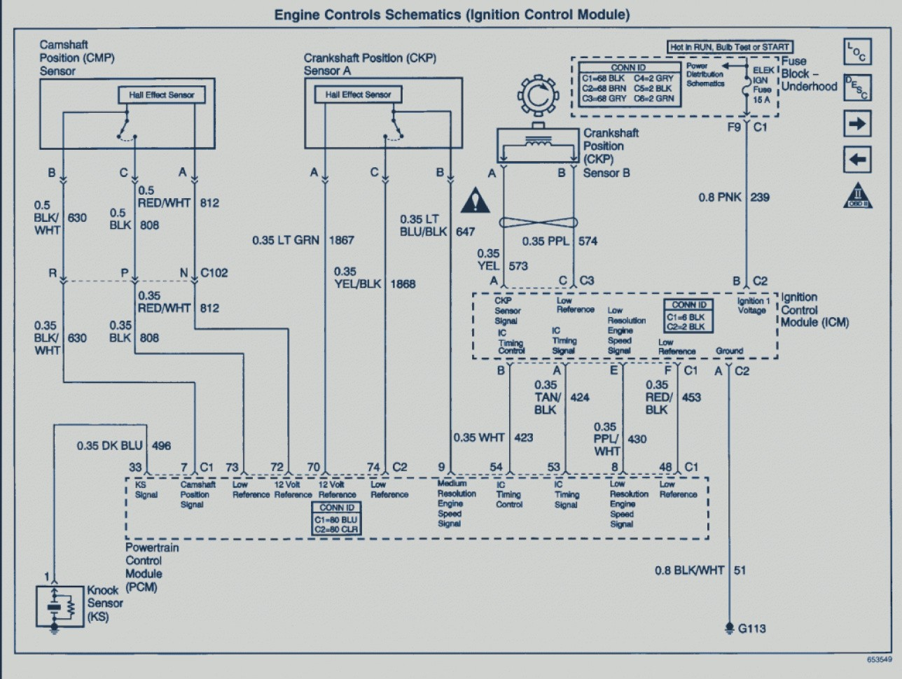 2002 Pontiac Grand Prix 3 8 Engine Diagram