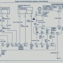 2010 Pontiac Vibe Radio Wiring Diagram Clarion Cmd6 2006 Stereo Harness Library