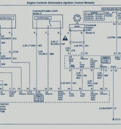 wiring diagram for pontiac grand prix wiring diagram mega 2002 pontiac grand prix radio wiring diagram [ 1288 x 970 Pixel ]