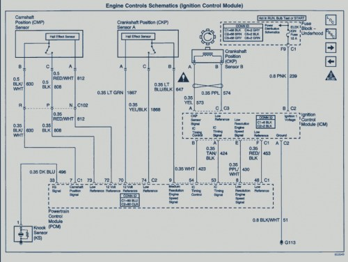 small resolution of 1994 pontiac grand prix engine diagram schema diagram databaseengine diagram also 1977 pontiac grand prix vacuum