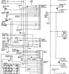 2006 silverado light wiring diagram wiring diagram schematics 2003 impala tail light wiring diagram 03 silverado [ 1000 x 1406 Pixel ]
