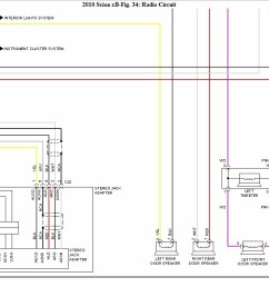 2005 scion tc alternator fuse diagram block and schematic diagrams u2022 rh lazysupply co 2006 scion [ 1168 x 745 Pixel ]