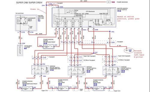 small resolution of 2014 silverado radio wiring diagram download wiring diagrams u2022 2013 silverado trailer wiring 2013 silverado headlight wiring diagram