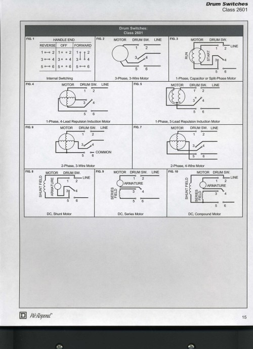 small resolution of 4 wire 220 to 110 wiring diagram
