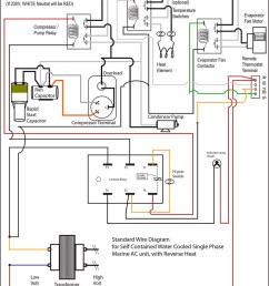 volt air compressor wiring diagram wiring diagram image com jpg 800x1067 wire for 220 volts relay [ 800 x 1067 Pixel ]